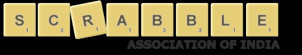 Scrabble Association of India