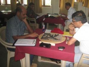 Goa 2010 Gallery
