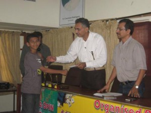 1272529977 32 - abhijeet pradhan getting a special prize as a young participant