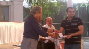1345642222 scrabble prize distribution august 2012 016
