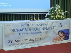 Goa2017Scrabble