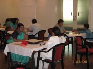 Pune 09 Gallery-2