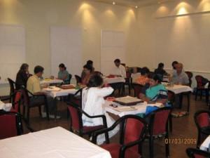 Pune 09 Gallery-jpg