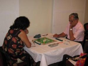 Pune 09 Gallery