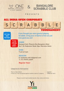 Scrabble-Tournament-Corporate