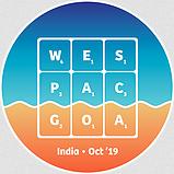 Back to WESPAC 2019 Goa Main SIte